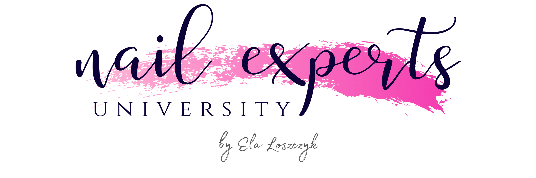 Nail Experts University